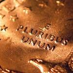 E Pluribus Unum - Marketing Político en la Red