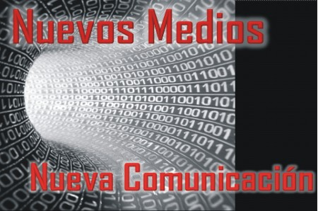 Nuevos Medios de Comunicación - Marketing Político en la Red