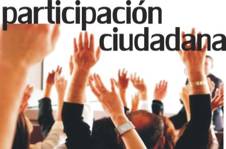 Participación Ciudadana - Marketing Político en la Red