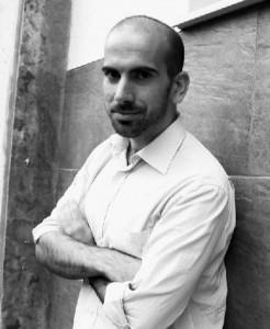 Yuri Morejon - Marketing Politico en la Red