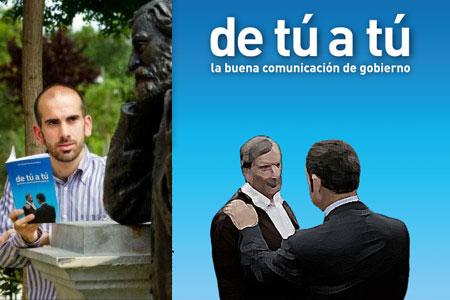 Yuri Morejon De tu a Tu - Marketing Político en la Red