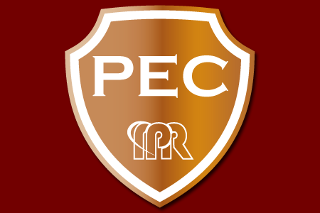 PEC Programa de Educación Continua Política - Marketing Político en la Red