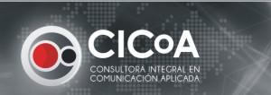 Comunicación Política 2.0 - Marketing Político en la Red