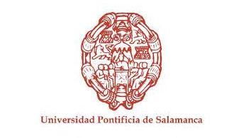 Universidad Pontificia de Salamanca