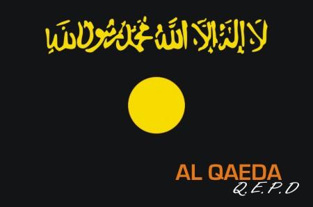 Obama Vs Osama y el fin de Al Qaeda - Marketing Político en la Red