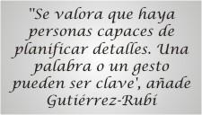 Antoni Gutierrez-Rubí - Marketing Político en la Red