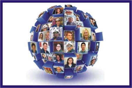 Alcalde 2.0 - Política en Internet - Marketing Político en la Red