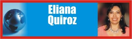 Elianza Quiroz - Marketing Político en la Red