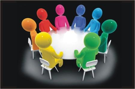 Investigación Política - Marketing Político en la Red
