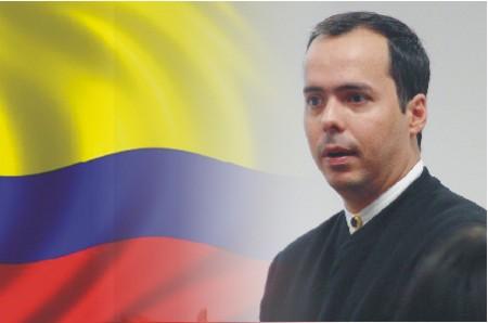 JJ Rendón en las Elecciones Colombia 2011 - Marketing Político en la Red