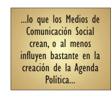 Estrategia de Comunicación Política - Marketing Político en la Red