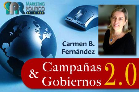 Carmen Beatriz Fernández