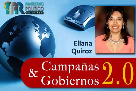 Eliana Quiroz