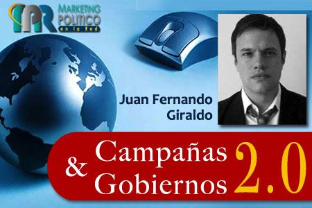 Juan Fernando Giraldo
