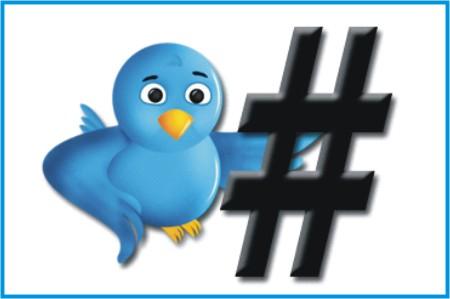 Hashtag - Marketing Político en la Red
