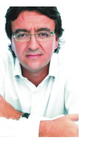 Consultor Político Marior Riorda - Marketing Político en la Red