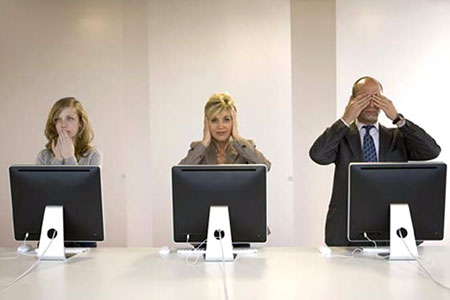 Redes Sociales Influencia