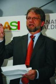 Mockus Colombia - Marketing Político en la Red
