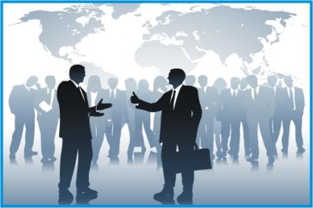 Consultoría Política en América Latina - Marketing Político en la Red