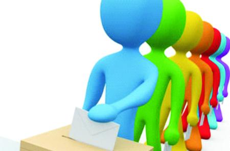 Multiplicación de Votos - Marketing Político en la Red