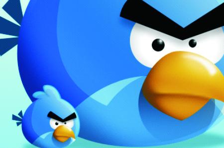 Candidatos y Twitter - Marketing Político en la Red