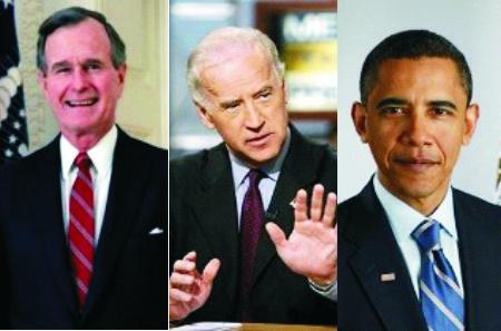 Elecciones USA 2012 - Marketing Polítkico en la Red