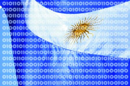 Elecciones 2.0 Argentina 2011 - Marketing Político en la Red