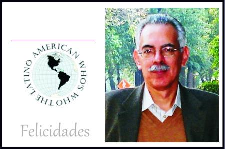 Javier Maza - Marketing Político en la Red