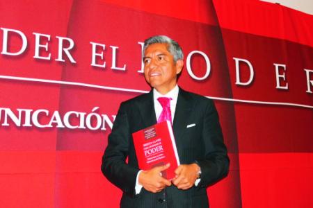Javier Sanchez Galicia - Marketing Político en la Red