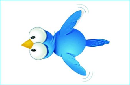 Política y Twitter - Marketing Político en la Red
