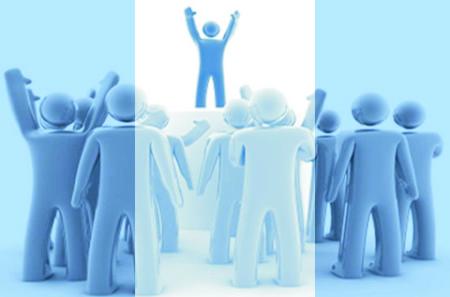 Comunicación Política y Liderazgo - Marketing Político en la Red