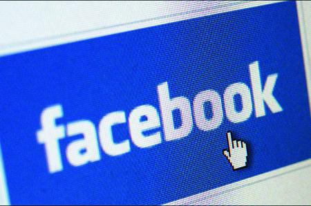 Facebook y Política - Marketing Político en la Red