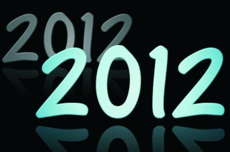 Política 2012-2012 - Marketing Político en la Red