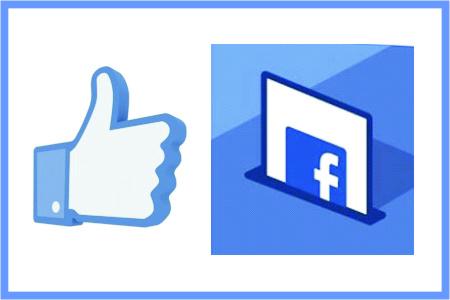 Facebook electoral - Marketing Político en la Red