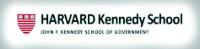 Harvard Kennedy School - Marketing Político en la Red