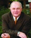 Steve Jarding - Marketing Político en la Red