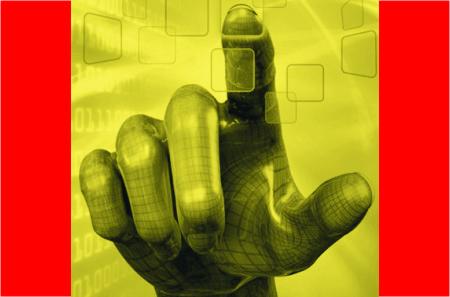 Comunicación Online del Gobierno de España - Marketing Político en la Red