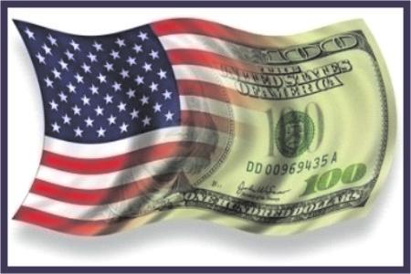Campaña Electoral USA 2012 - Marketing Político en la Red