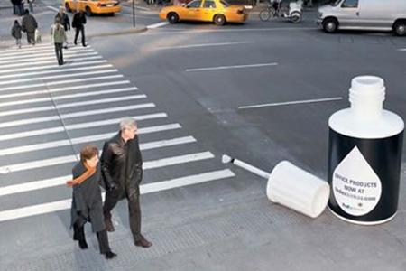 Resultado de imagen para Campañas de marketing más creativas