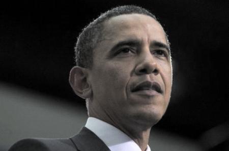 Obama y el voto latino - Marketing Político en la Red