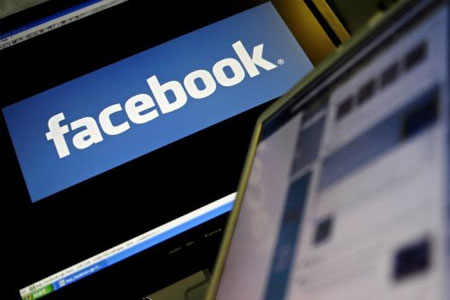 social networks congreso