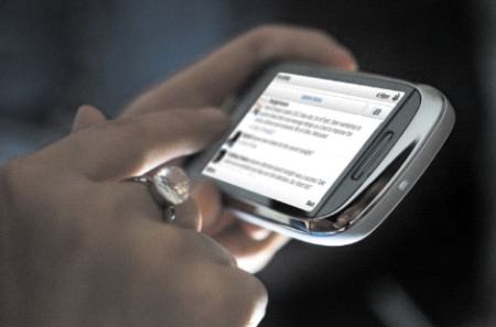 La Tecnologías en las Campañas Electorales - Marketing Político en la Red