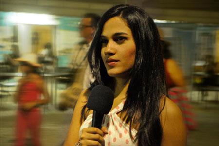 Alicia Peñaranda