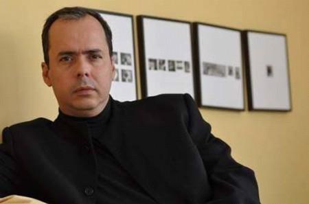 Capriles y JJ Rendon - Marketing Político en la Red