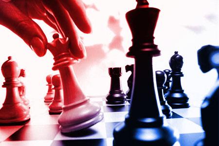 El ajedrez electoral de Obama y Romney - Por David Iglesias