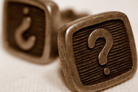 25 preguntas y respuestas sobre comunicación política