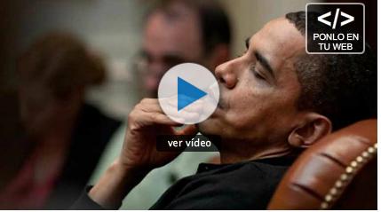 Reportaje de interés sobre tendencias en comunicación política en tiempos de crisis