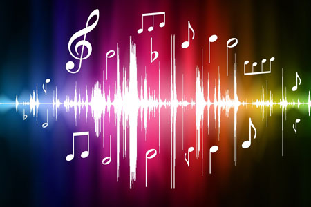5 Claves para musicalizar un spot audiovisual
