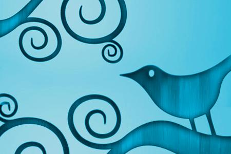 10 consejos para mejorar tu influencia en Twitter: