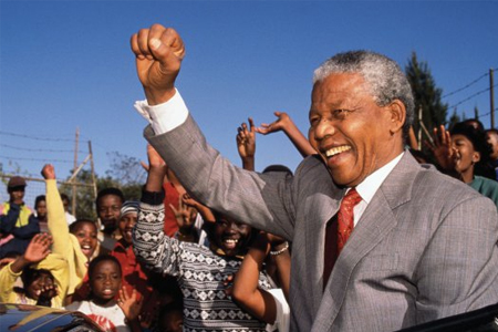 liders políticos
